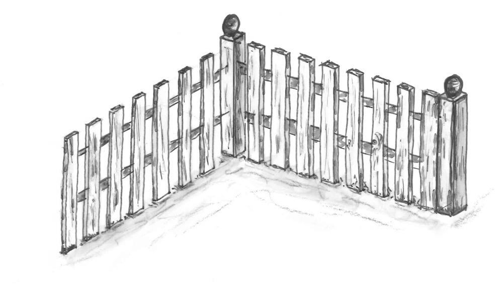 z une link bau gmbh. Black Bedroom Furniture Sets. Home Design Ideas