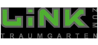 Link Bau GmbH